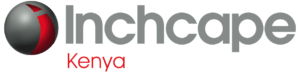 Inchcape Kenya logo copy (1)-01 (1)