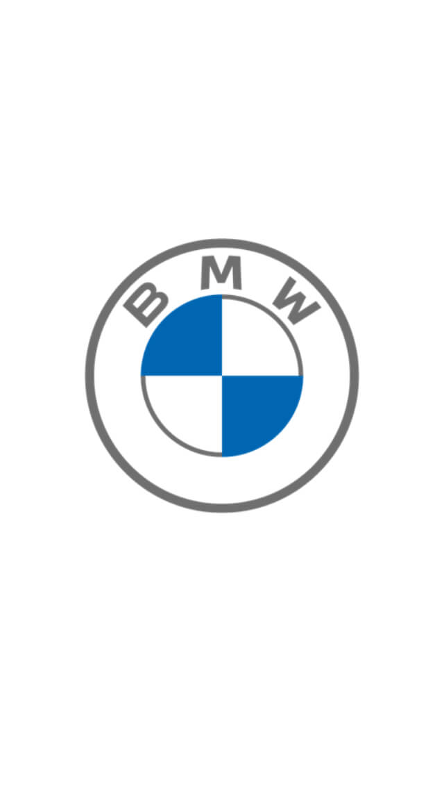 BMW Logo (2) (1)