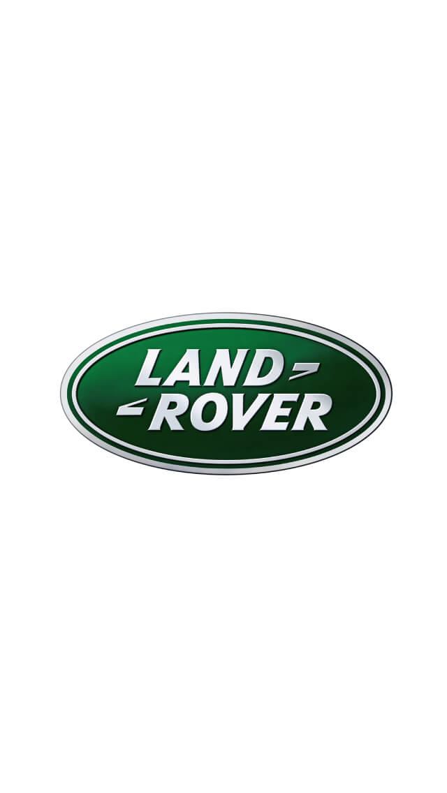 Landrover Logo (2) (1)